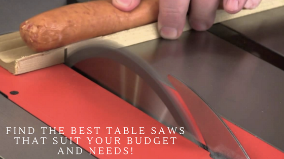 Best cabinet table saw reviews of 2018 which one stands out as a contractor or someone who likes working with wood you have a few options when it comes to the tool that you use in your shop but once you get more greentooth Image collections