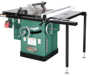 cabinet table which of out hp best saw one reviews stands