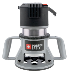 PORTER-CABLE 7518 Speedmatic