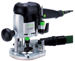 Festool 574691 OF 1010 EQ F Plus