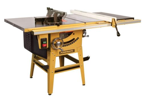 2018 S Best Contractor Table Saw Reviews Amp Buying Guide