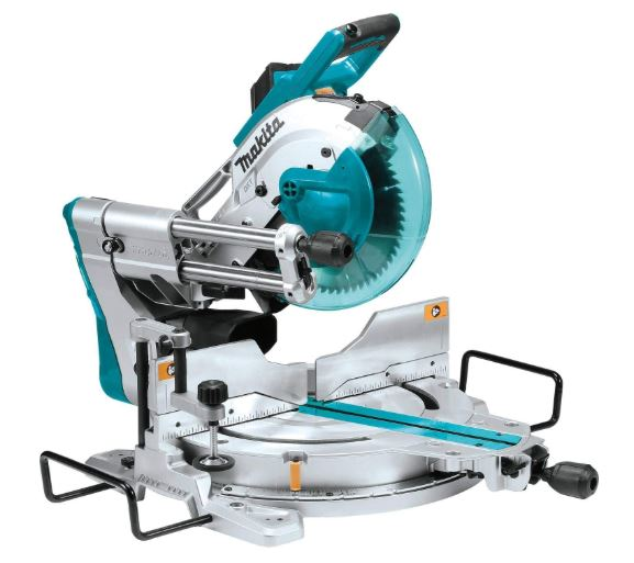 Best Sawstop Table Saw Reviews For Your Money |